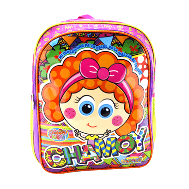 Morral-Chamoy-Colores